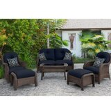 https://secure.img1-fg.wfcdn.com/im/93368306/resize-h160-w160%5Ecompr-r85/7797/77977149/Sperry+6+Piece+Sofa+Seating+Group+with+Cushions.jpg