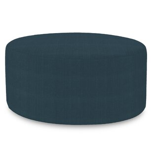 Josie Pouf by Latitude Run