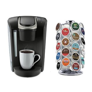 K-Select Coffee Maker