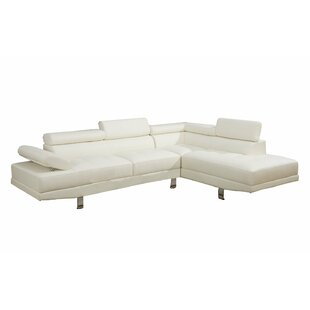 Wade Logan Margaret Sectional