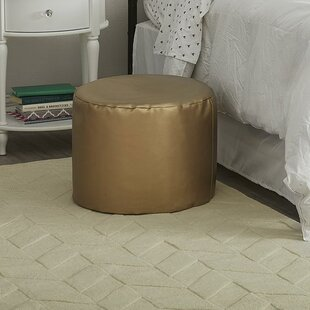Little Seeds Pouf by Littl..