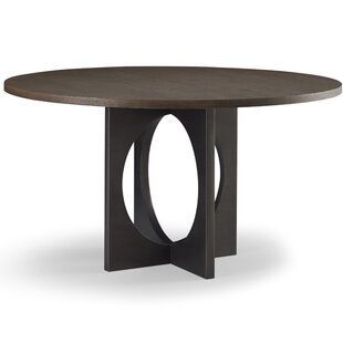 Rehobeth Dining Table Brayden Studio