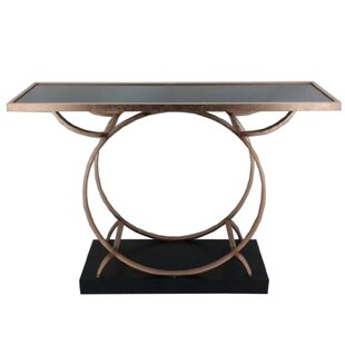 Ora Console Table