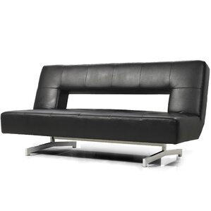 Coalpit Heath Armless Sleeper Sofa by Orren Ellis