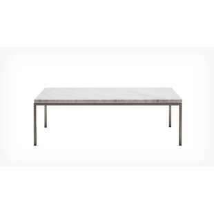 Custom Coffee Table by EQ3 Today Sale Only