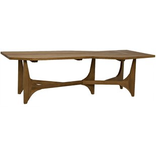 Fenton Coffee Table