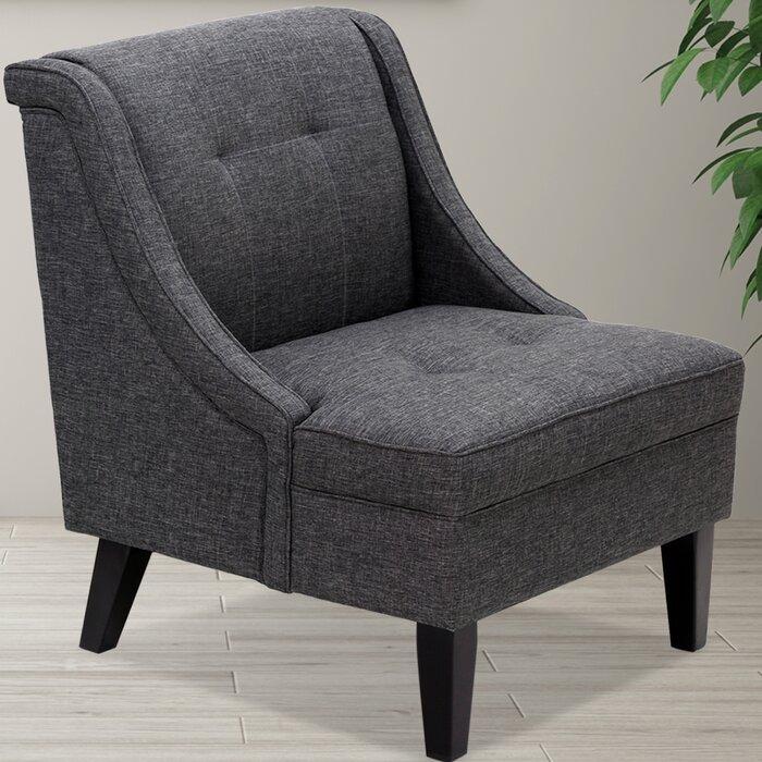 furniture slipper penelope chair fender allmodern pdp reviews