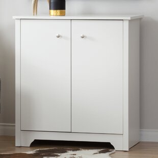 Vito Storage Cabinet by South Shore