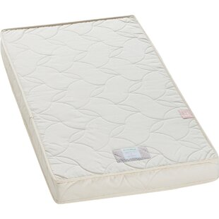 The Little Green Sheep Childrens Mattresses Protectors