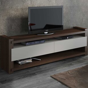 Artesano TV Stand for TVs up to 60