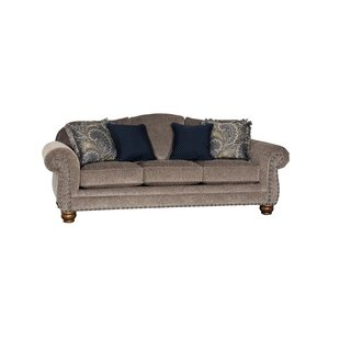 Price comparison Sturbridge Sofa by Chelsea Home Furniture Reviews (2019) & Buyer's Guide