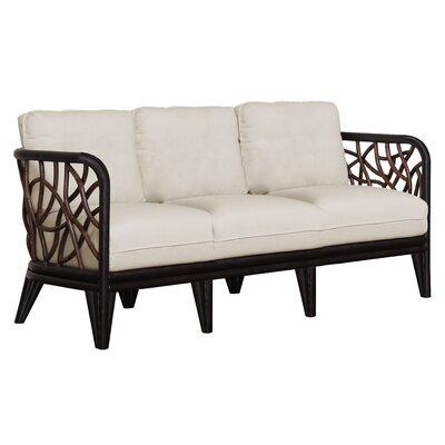 96 Inch Sofa Wayfair