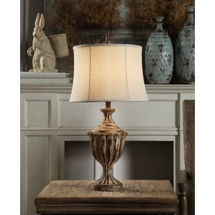 Agrimony 30 Table Lamp