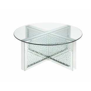 Longo Coffee Table