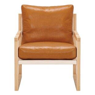 Best Shop To Buy Orren Ellis Mcturck Armchair On 2021
