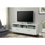 Brie TV Stand for TVs up to 65 by Orren Ellis