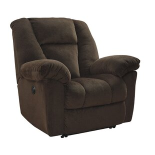 Murillo Power Recliner by ..