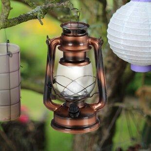 Herrald Lantern By Sol 72 Outdoor