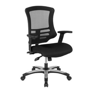 Frawley Mesh Task Chair by Ebern Designs