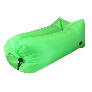 Ancil Inflatable Chair