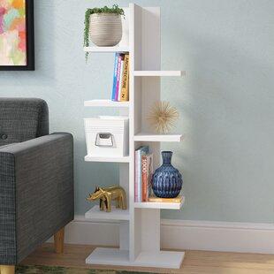 Broadmoor Standard Bookcase by..