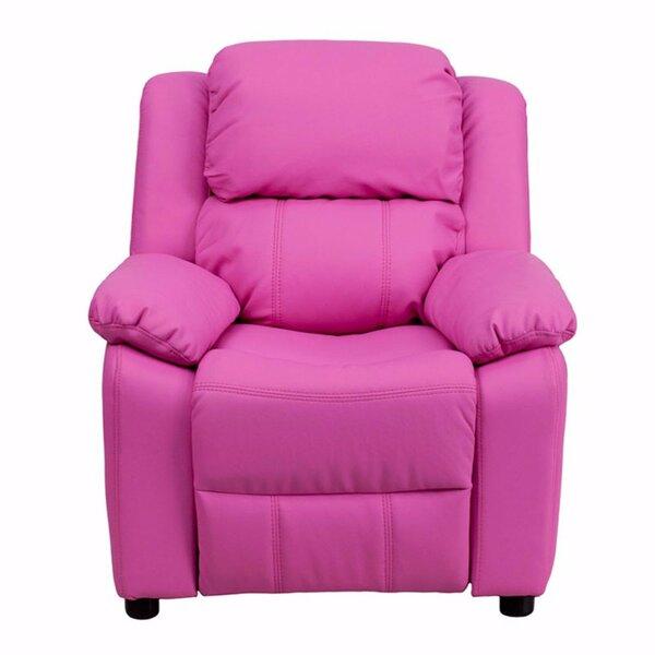 Pink Camo Recliner Adult Wayfair
