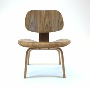 Bayne Dining Chair by George Oliver