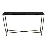 Modern & Contemporary 60 Inch Sofa Table   AllModern