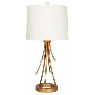 Willesden 36 Table Lamp