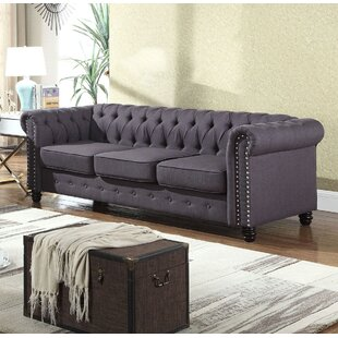 Best Swissvale Sofa by Alcott Hill Reviews (2019) & Buyer's Guide