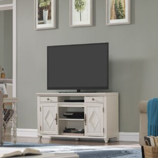 Geneve TV Stand for TVs up to 55