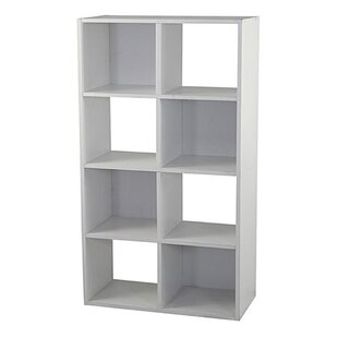 Search results for  white gloss cube storage   sc 1 st  Wayfair & White Gloss Cube Storage | Wayfair.co.uk