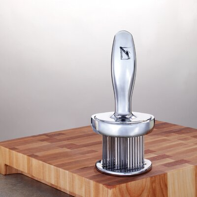 Butchers Kitchen Meat Tenderizer : Electric Meat Tenderizer Wayfair