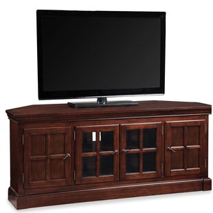 Faxon 60 TV Stand by Darby Home Co
