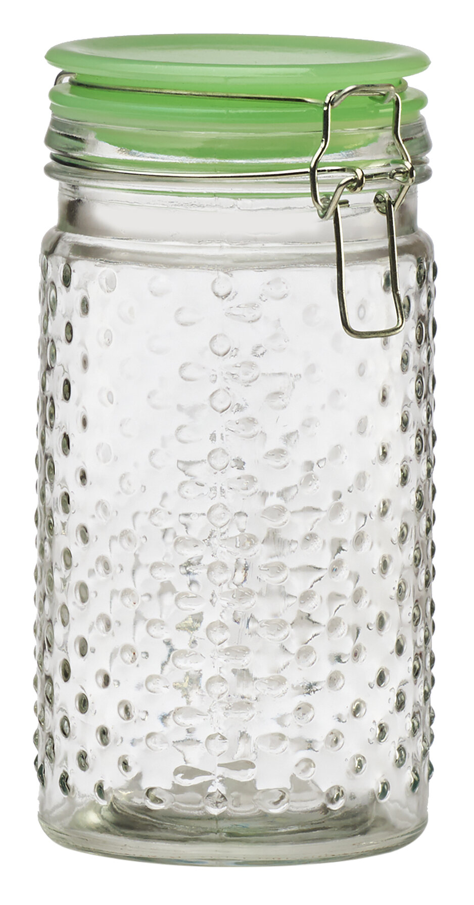 Ophelia Co 1 Qt Kitchen Canister