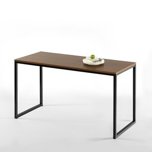 Walser Rectangular Dining Table by Varick Gallery