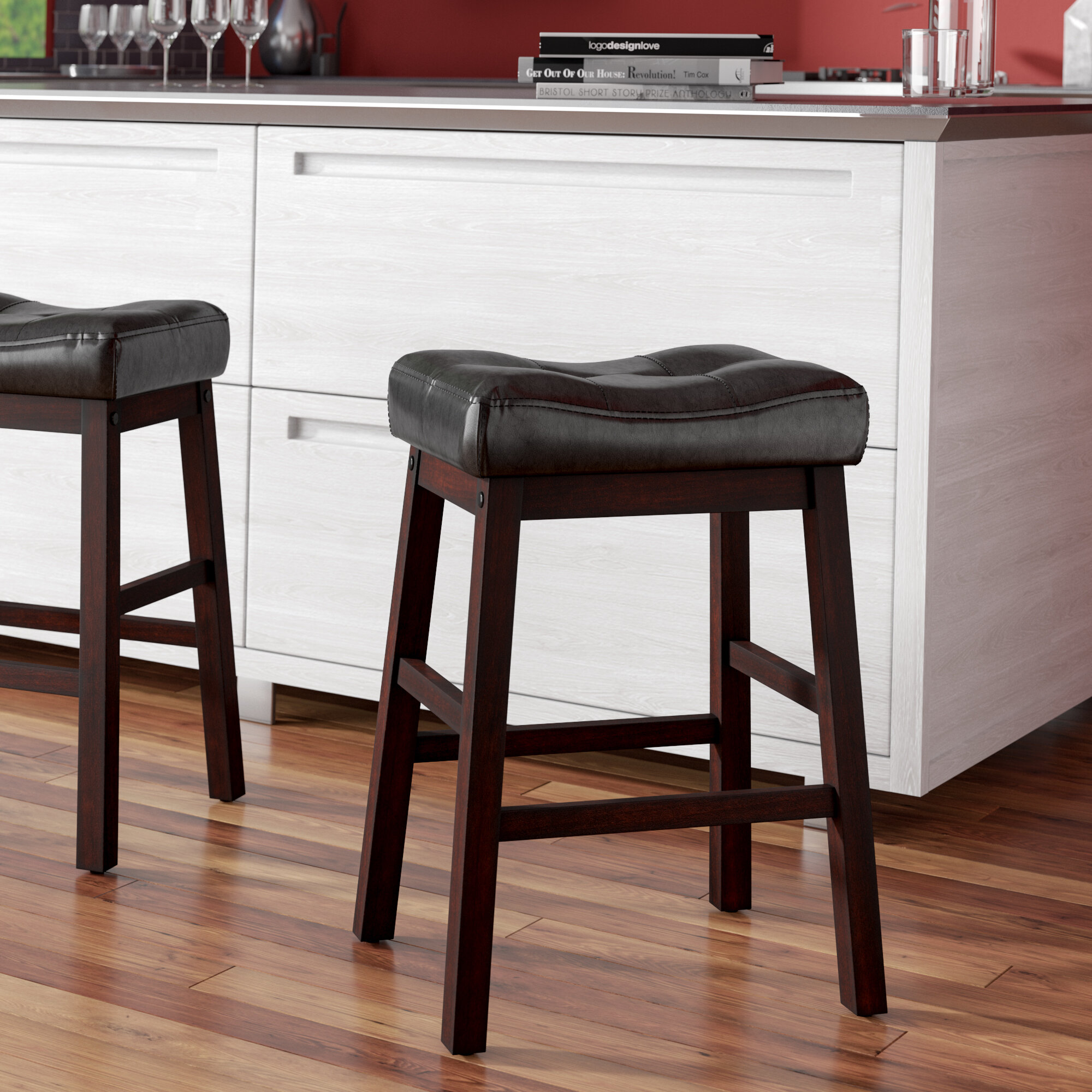Swell Goberd 24 Bar Stools Pdpeps Interior Chair Design Pdpepsorg