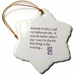 Jim Shore Christmas Ornaments Wayfair