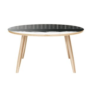 Garces Coffee Table