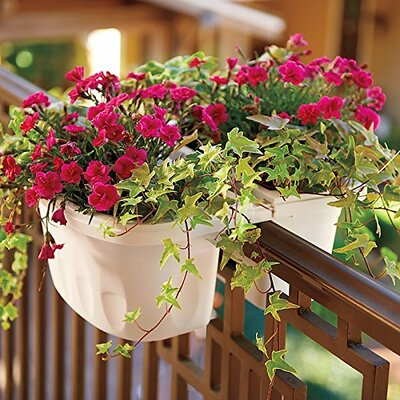 deck handphone railing images ideas rail for planter original lowes download planters yard desktop tablet by size containers front