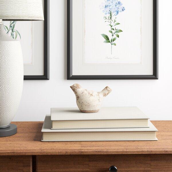 Verdell Bird Figurine Reviews Birch Lane