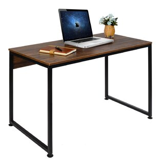 Quinton Modern Studio Computer Desk