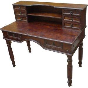Schreibtisch Ramita von Caracella