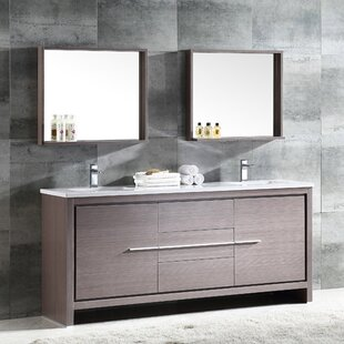72 in vanity double sink. Save to Idea Board 72 Inch Vanities You ll Love  Wayfair
