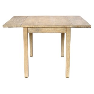 Kiska Drop Leaf Dining Table