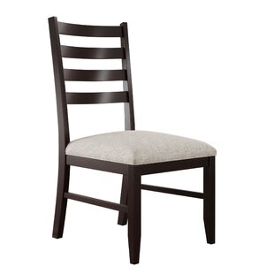Chula Upholstered Dining Chair (Set of 2)..