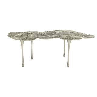Annabella Coffee Table by Bernhardt SKU:DB540919 Guide