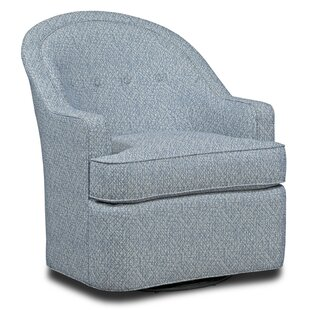 Fairfield Chair Scott Swiv..