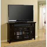 Thayne TV Stand for TVs up to 62 inches by Loon Peak®