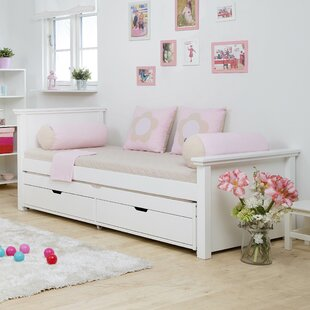 Hoppekids Childrens Beds